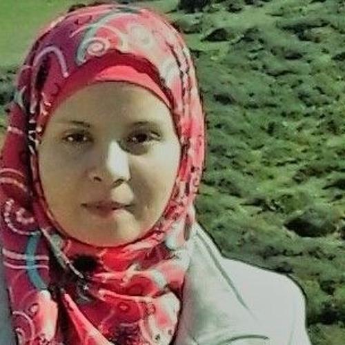 bouchra rayan's avatar