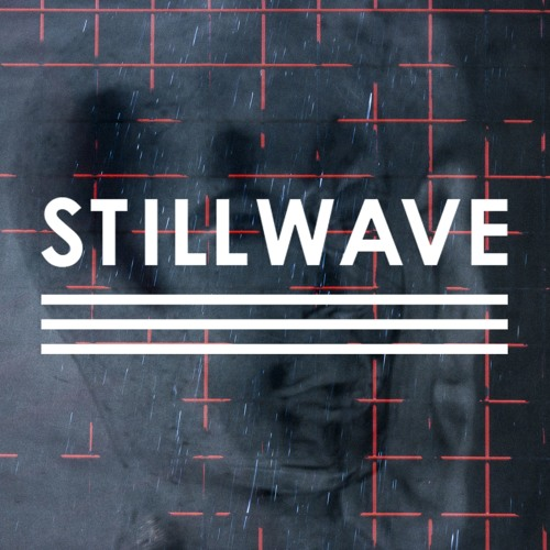 Stillwave's avatar