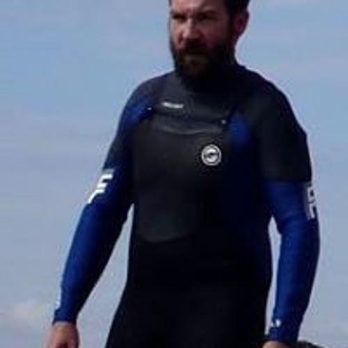 Stef Lillefootgael's avatar