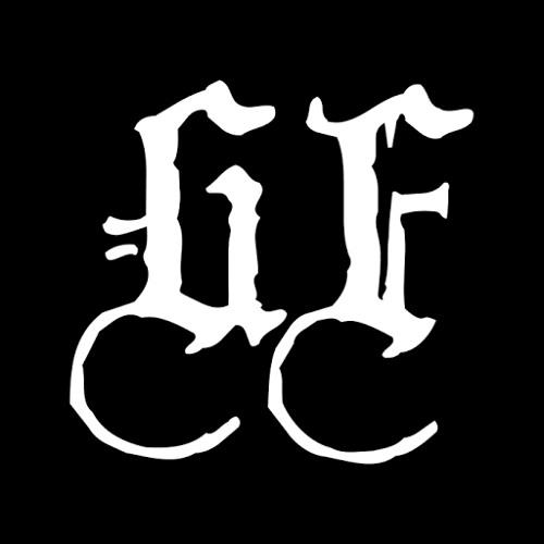 God's Funeral's avatar