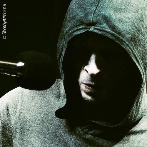 Rhys Bloodjoy's avatar