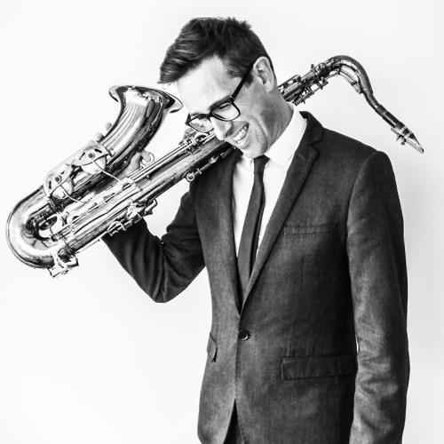 Dinner Jazz Sax's avatar