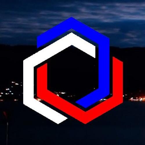 La Fréquence's avatar