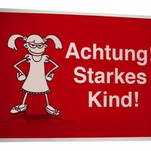 Bundesgeschäftsstelle Sicher-Stark's avatar