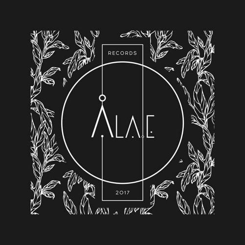 Alae Records's avatar