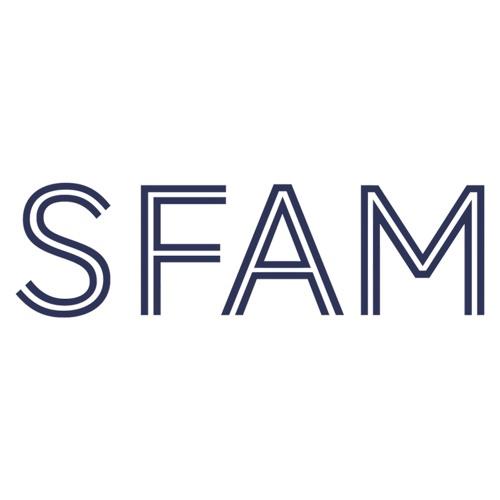 SFAMpen's avatar