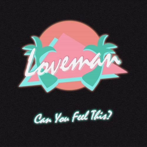 Loveman's avatar
