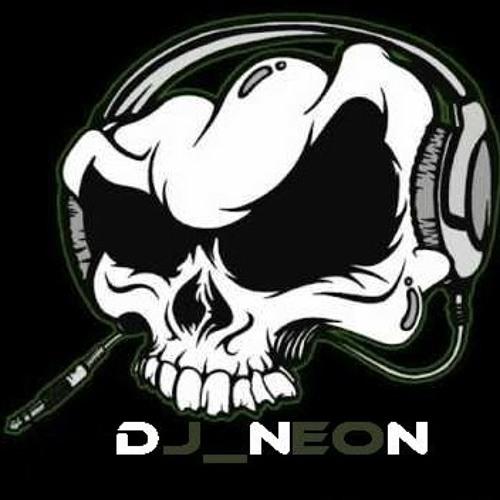 DJNeoN Hardtechno's avatar
