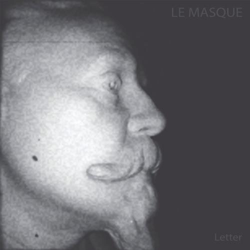 Le Masque's avatar