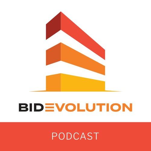 BidEvolution's avatar