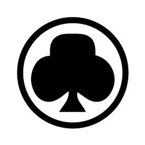 iclublondon's avatar