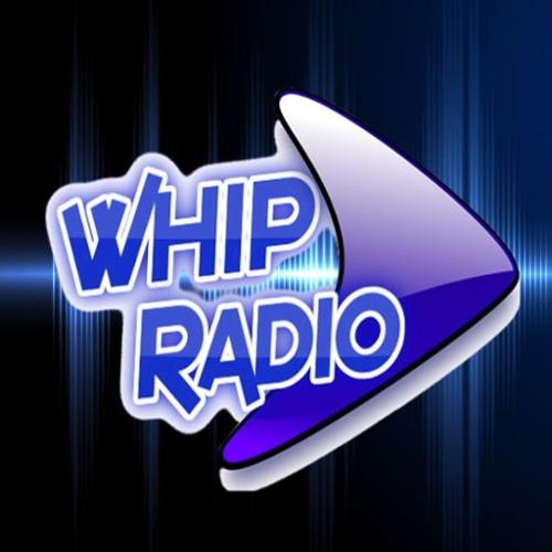 Gorean Whip Radio's avatar