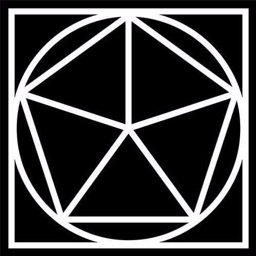 Unit11 Band's avatar
