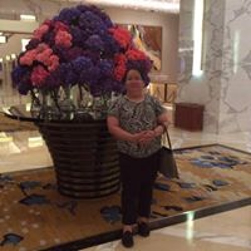 Mary Grace Rubio's avatar