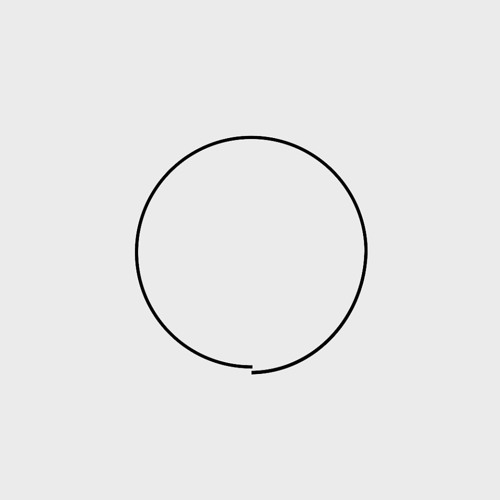Imperf_ct Circle's avatar