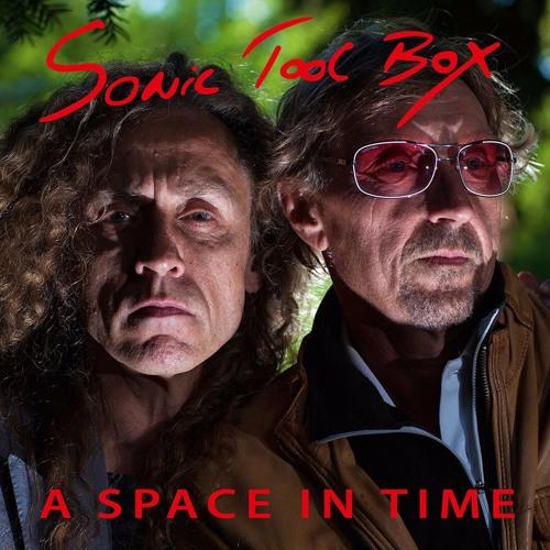 Sonic Tool Box's avatar