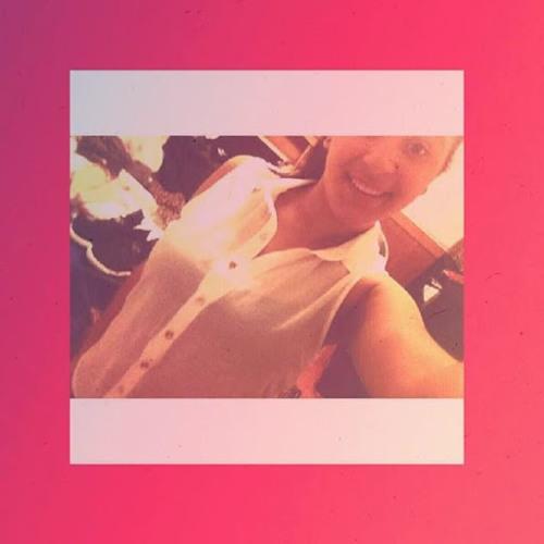 Cammy Mackenzie's avatar