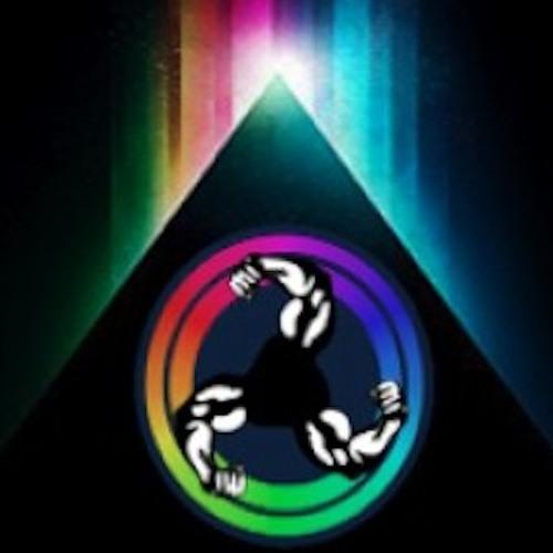 FeelmyBICEP's avatar