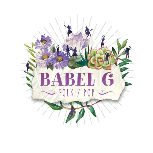 Babel G.'s avatar