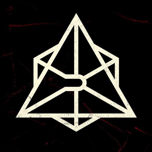 Pursuit Recordings's avatar