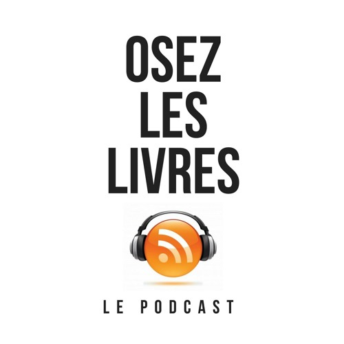 Osez Les Livres's avatar