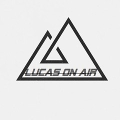 Lucas Duchemin 1