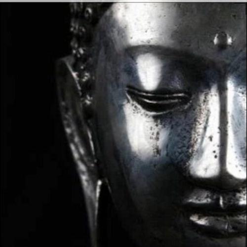 Центр медитаций MIndUp's avatar