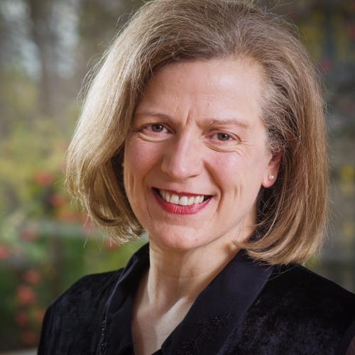 Carole Portelance, mezzo-soprano/contralto's avatar