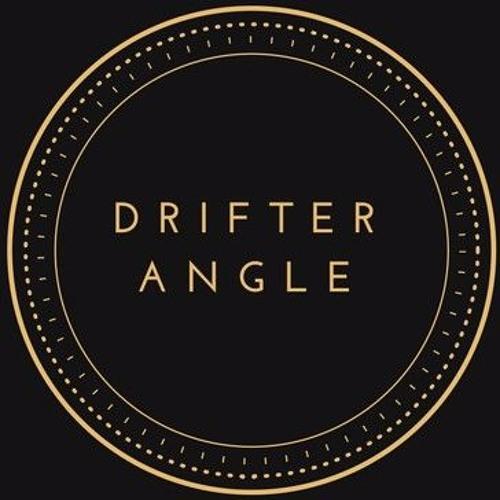 Drifter Angle's avatar