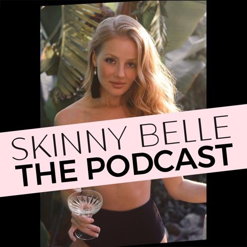 Skinny Belle - The Podcast's avatar