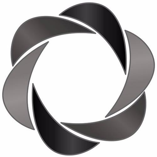 Roth Design + Build's avatar