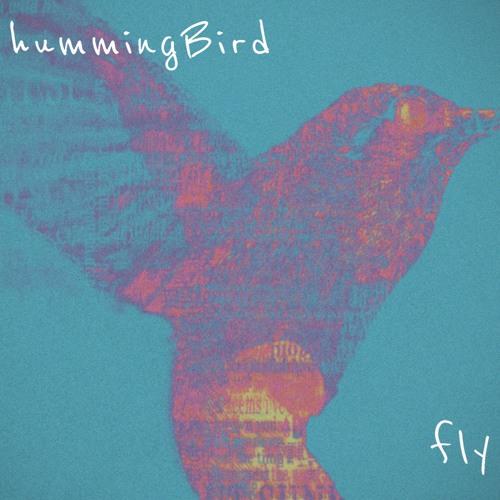 hummingBird's avatar