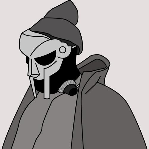 andrecartafosho's avatar