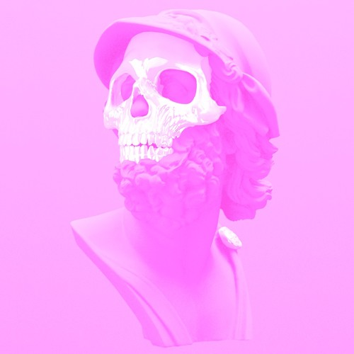 Migué Santurce's avatar