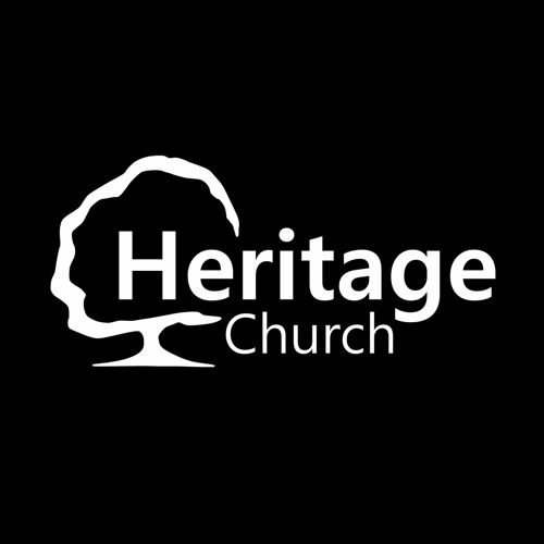 Heritage Church Northwest's avatar