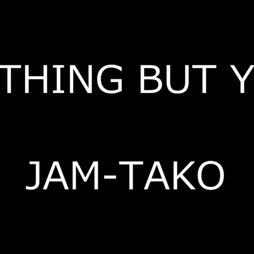 JAM-TAKO's avatar
