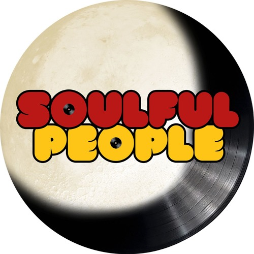 SoulfulPeople's avatar