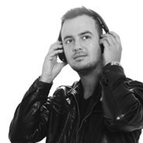 Fabio Simoné's avatar