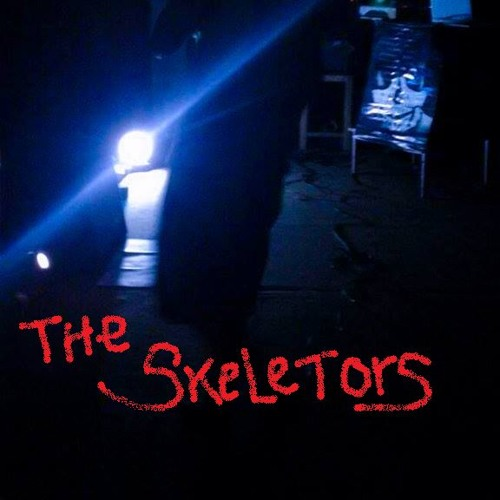 The Skeletors's avatar