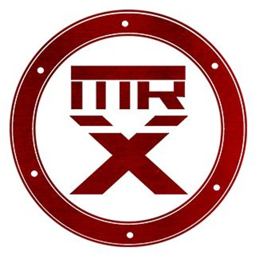 THEMRXSHOW's avatar