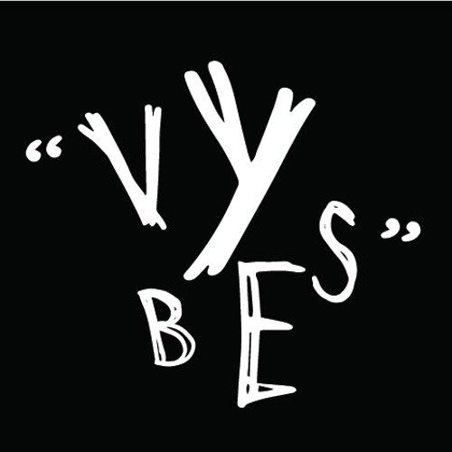 Vybes. [Musik Me Luv]'s avatar