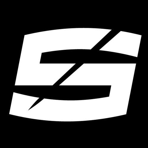 Scarliner's avatar