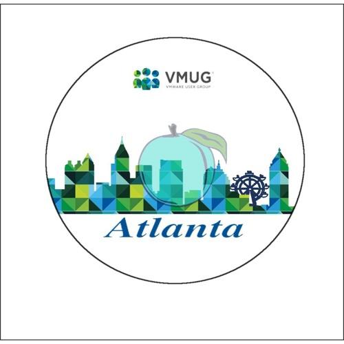 Atl_VMUG's avatar