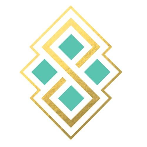 Selamta Yoga's avatar