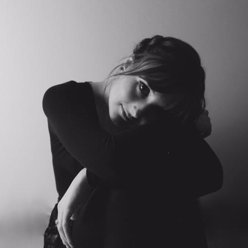 Megan Branwen's avatar