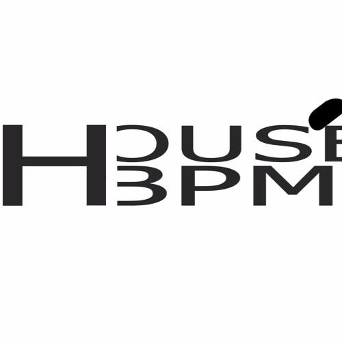 HOUSE BPM's avatar