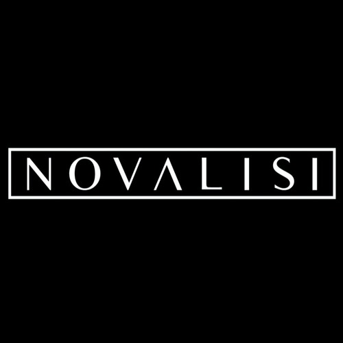 NOVALISI's avatar