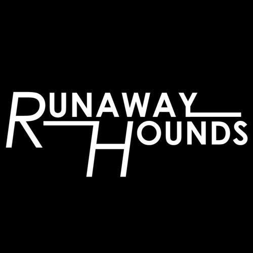 Runaway Hounds's avatar