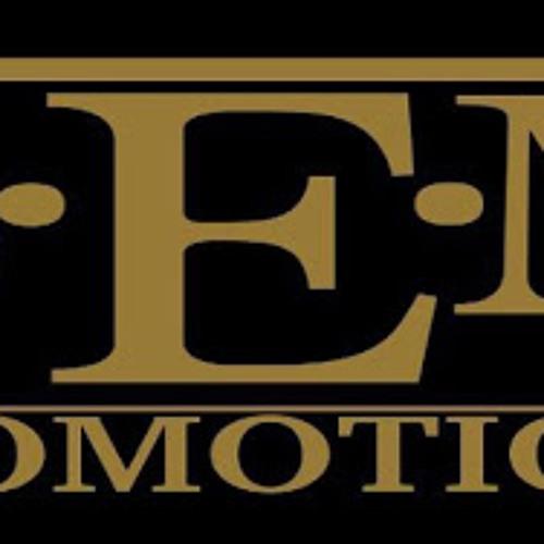 BEM Promotions LLC's avatar