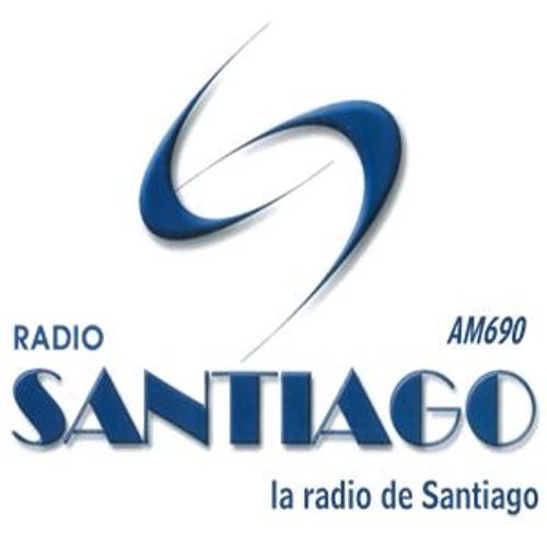 Radio Santiago's avatar